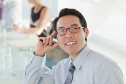 business accounting in Doral
